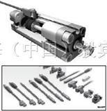 巴鲁夫(BALLUFF)磁敏开关/用于汽缸的传感器
