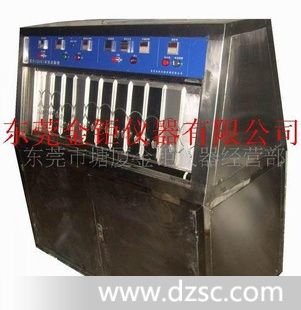 厂家批发优质紫外线耐候试验机JJ-QUVA