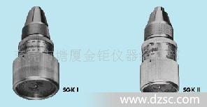 扭力表 2400(1)SGK ,指针式测力仪表