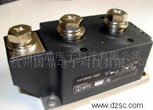 高品质MFC500A可控硅模块