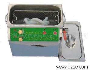 昆山小型清洗机,各种大型清洗设备定做,维修及保养