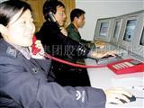 智能防盗报警器 防盗智能电话报警系统
