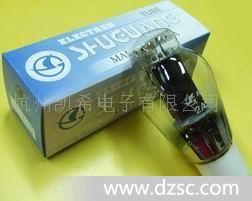 大量2A3C  (曙光)---电子管