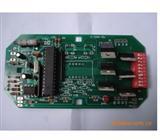 DMX512  LED解码驱动器