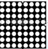 LED环氧树脂扩散剂 DF-OO8