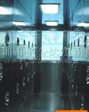 风淋室生产厂家,LED净化工程与设备