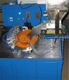 ZYCS-015 芯片自动分选检测仪(机)