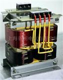 UV漏磁变压器|UV灯*变压器