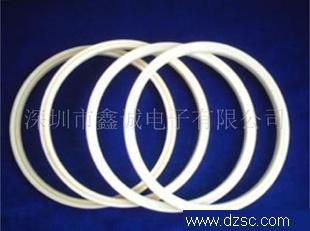 LED原材料,翻晶膜,日东蓝膜 扩晶环 刺晶笔(图)