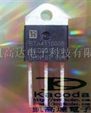 BTA41-1000B高压可控硅
