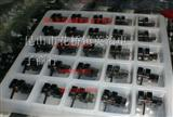 TCRT1000反射式光电开关全新原装现货