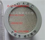 TGS832卤素传感器TGS2442有毒气体传感器
