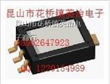 HS1101LF湿敏电容TGS2600空气质量传感器