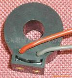 互感器、变压器、电感、绕线机、磁性材料(图)