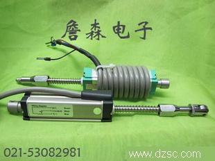 磁性温度传感器 电子尺位移传感器KTR-25MM