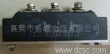 供MTC可控硅模块 热销产品