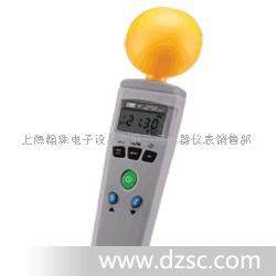 T*-92高频电磁波测试仪