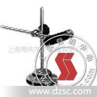 SZGB-6光电转速传感器