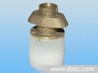 北京麒麟水箱有限公司;         : 水箱浮球阀; 液压水位控制阀描述图片