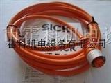 电缆插线DOL-1205-G05M