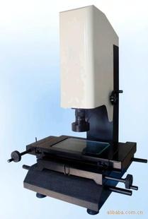 |高精度二次元测量仪|深圳二次元测量仪|