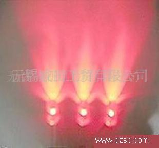 5mm红光鼠标灯LED(图)