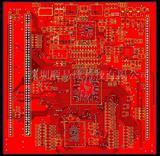 品质卓越的印制线路板PCB样板快速打样100元起