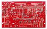专业电路板 线路板PCB打样-顺易捷