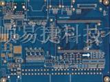 深圳电路板PCB快板厂家-SYJ