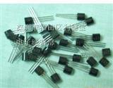 2SB1213TO-92双极型晶体管