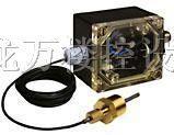 快速浸入式温度传感器 T7425A