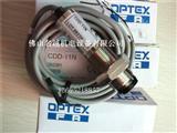 CDD-11CN光电开关CDD-80N CDD-80P CRD-300N