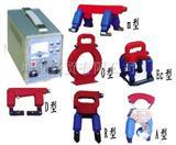 探伤仪|磁粉探伤仪|CDX磁粉探伤仪