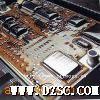 PCB线路板防水胶 电子防水胶(图)