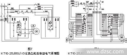 电路 电路图 电子 户型 户型图 平面图 原理图 430_187