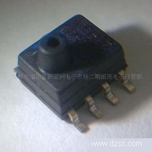 磁性温度传感器 压力传感器