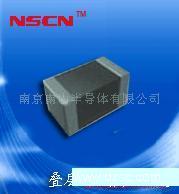 叠层片式高频电感VHF10050H5N6S