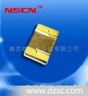 绕线型片式电感器FHW1812IF681ST