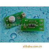频率输出湿度模块HF3223/HTF3223