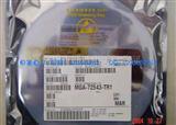 原装正品Agilent 低噪声放大器 MGA-72543-TR1