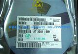 Agilent 低电流高性能双极型晶体管 AT-30511-TR1