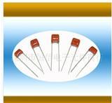 ECQV 1H104JL有机薄膜电容器