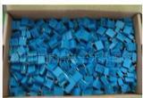 224K305VAC金属化纸介电容 订阅