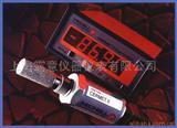 锂电池行业专用露点仪,经济实惠(图)