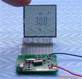电子罗盘模块(图)