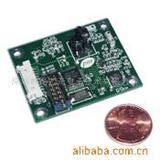 PNI电子罗盘模块TCM3传感器