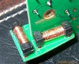 电子指南针传感器