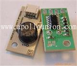 频率输出湿度模块HTF3226