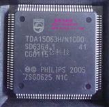 TDA15063H