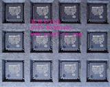 集成电路USB2514B-AEZG